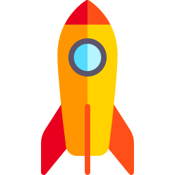 sales conversion rocket