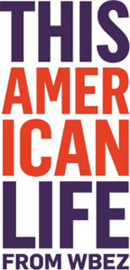 this-american-life-logo