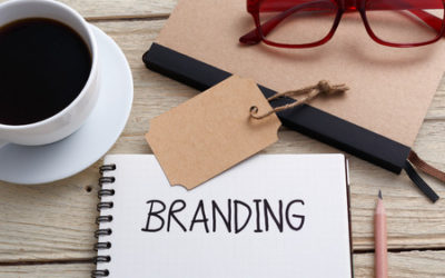 Tips to Build Your Personal Brand
