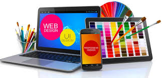 Use Psychology to Persuade Website Visitors to Buy!