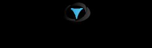 Spotlight Medical Communications Logo