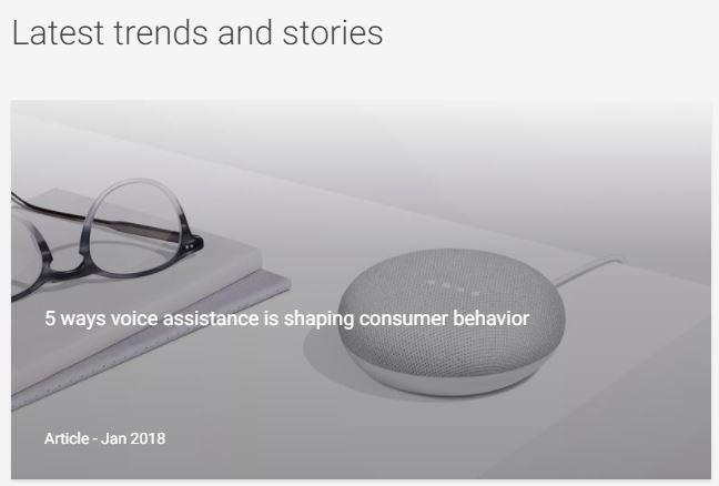Google Trends image 5 ways voice assistance is changing search behavior