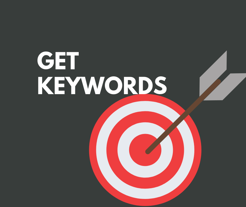 Do Keyword Research in 30-Minutes with This Quick & Easy Tool!