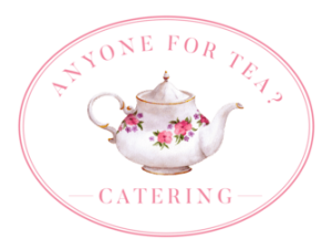 Anyone for Tea Beverly Hills client logo