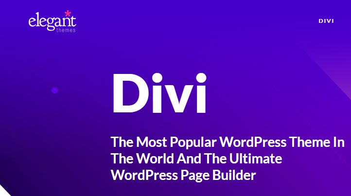 Need Help with a DIVI Website? Hire Local Divi Theme Designer in Santa Monica