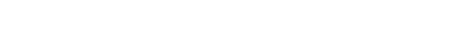 Box N Burn Gyms W. Los Angeles and Santa Monica client logo