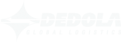 Dedola Global Logistics client logo Long Beach