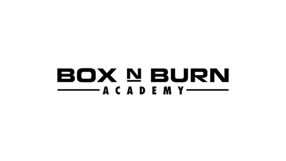Box N burn teaching academy santa monica client