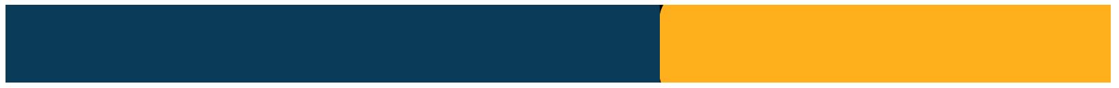 Headstart FInancial Client Logo San Francisco