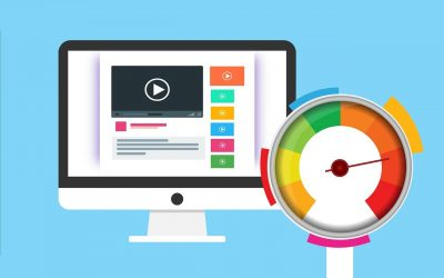 Why Website Speed & Page Experience Matters for Google Rankings & Traffic